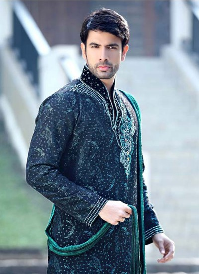 Kurta Pajama For Men Design Punjabi With Jacket Simple Punjabi Style With Nehru Jacket Sikh